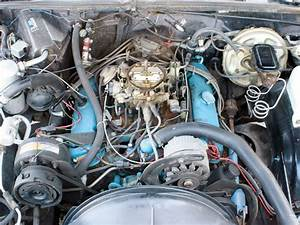 1979 Pontiac Grand Am Coupe - High Performance Pontiac