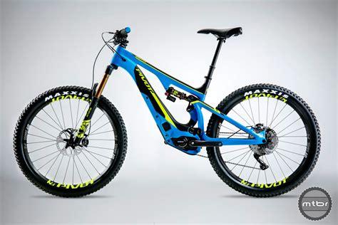 e bike pivot shuttle e bike introduced mountain bike review mtbr