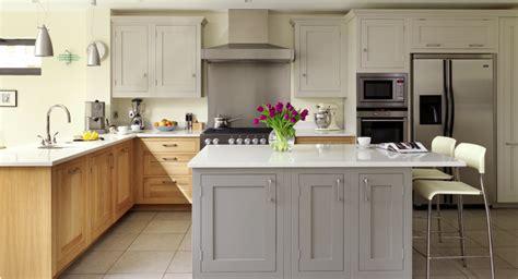 Ikea Kitchen Ideas Pinterest by Get Yourself A Kitchen For Christmas Kitchen Sourcebook