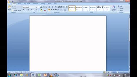 recovering lost microsoft word documents doovi