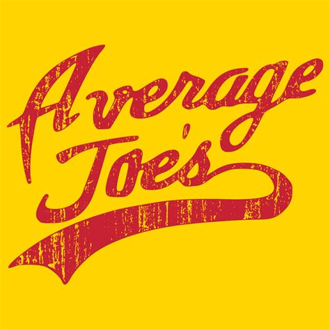 valentines day shirts average joes t shirt dodgeball related textual tees
