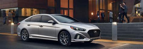 Hyundai Springfield Il by 2018 Hyundai Sonata For Sale In Springfield Il Green