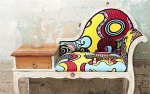Vintage Farben Für Möbel : wohntrend shabby chic selber machen aus alt wird neu ~ Sanjose-hotels-ca.com Haus und Dekorationen