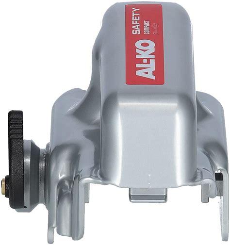 alko safety compact al ko safety compact diebstahlsicherung f 252 r aks 2004 3004 silber al ko bei cing wagner