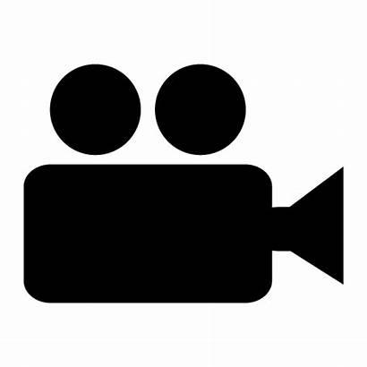 Camera Icon Vector 512px B1b Clipart Simulation