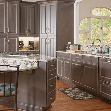 kitchen cabinets custom cabinet solutions