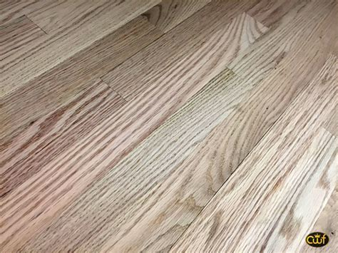 Solid Unfinished Flooring Charlotte NC Carolina Wood Flooring