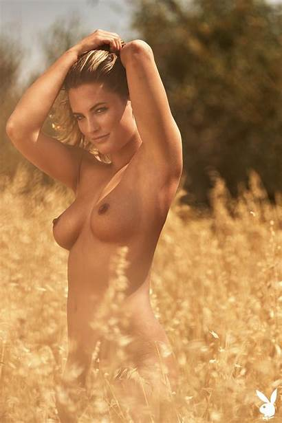 Marie Rauscher Nude Playboy Aznude Browse Topless