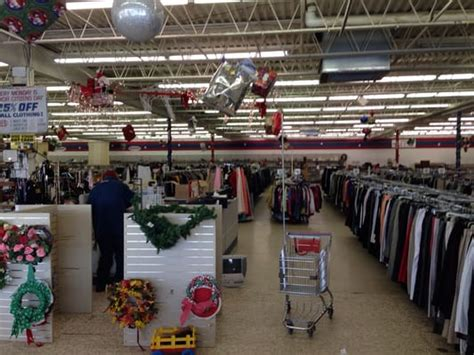 amvets thrift store thrift stores north buffalo