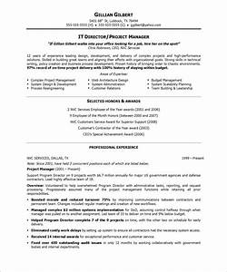 sample resume view sample resume With where can i view resumes online for free