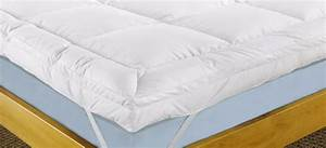 Best mattress topper brands which for Best mattress pad brands