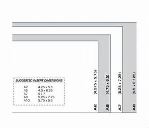 best 25 envelope size chart ideas on pinterest legal With legal size envelope template