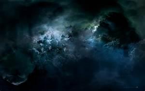 Dark, Nebula, Cloud, Wallpapers, Hd, Desktop, And, Mobile, Backgrounds