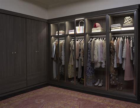 custom wardrobe design wardrobe storage systems
