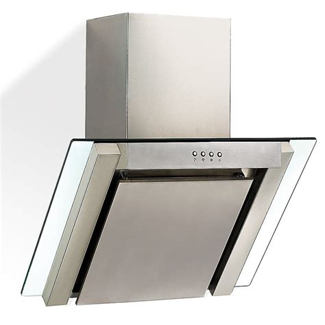 ventilation hotte cuisine hotte cuisine meuble cuisine