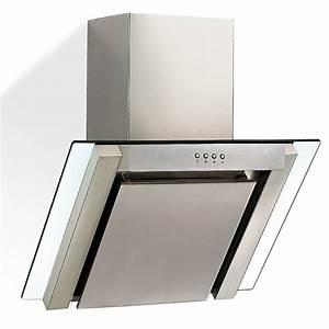 Hotte De Cuisine But : hotte de cuisine 50 cm de largeur choix d 39 lectrom nager ~ Premium-room.com Idées de Décoration