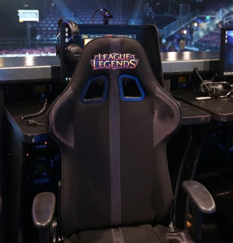 league of legends lcs chairs chairs4gaming usa