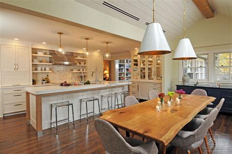 susan klimala author   kitchen studio  glen ellyn
