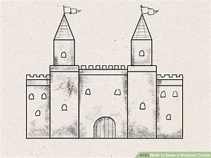 aid1503986-v4-728px-Draw-a-Medieval-Castle-Step-7-Version ...