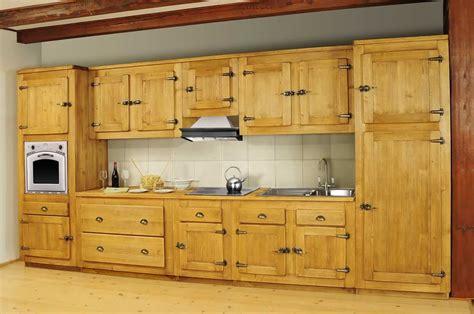 porte pour meuble cuisine porte pour meuble de cuisine 11 idées de décoration