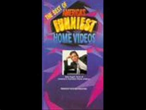 americas funniest home   theme youtube