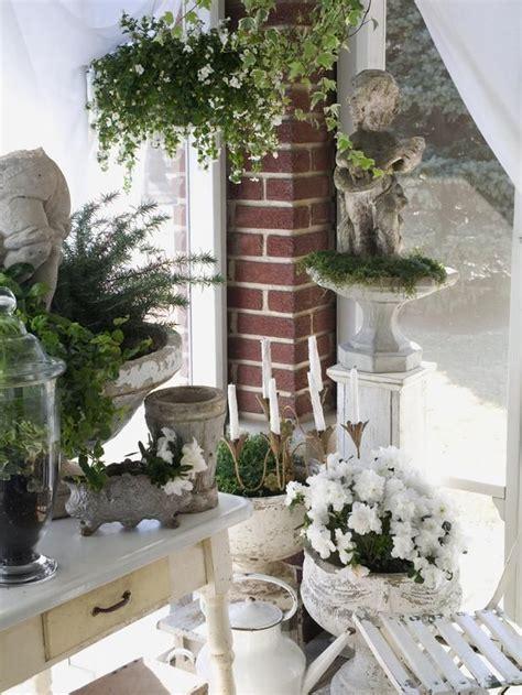 Images About Outdoor Vignette Pinterest Gardens