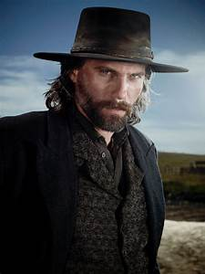 Cullen Bohannon Real-person Related Keywords & Suggestions ...