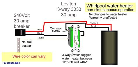 2 pole toggle switch wiring diagram sle wiring
