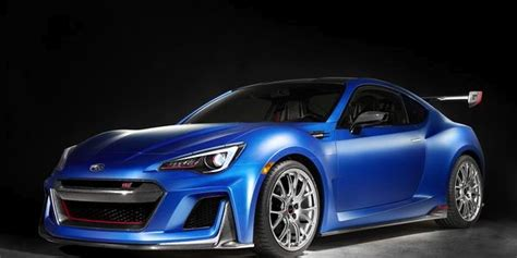 5th Gen Subaru Impreza Forum