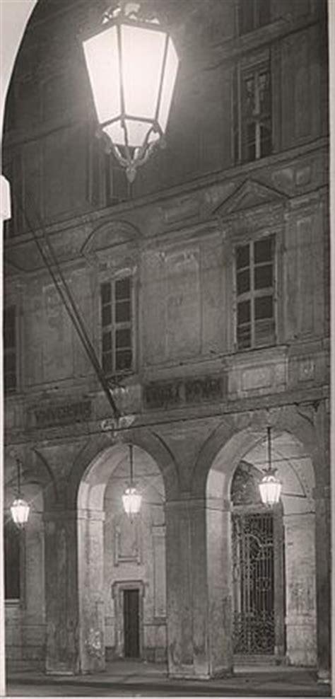 Illuminazione Pubblica Wikipedia