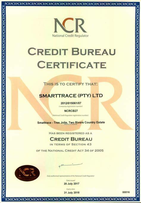 certificate design  express print south africa