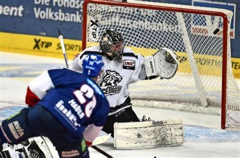 teilzeit stuttgart eishockey ein killer im teilzeit einsatz sportmix
