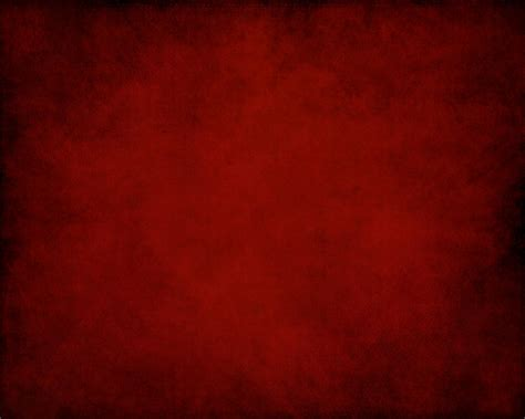 FREE 60+ High Quality Red Textures for Designers in PSD
