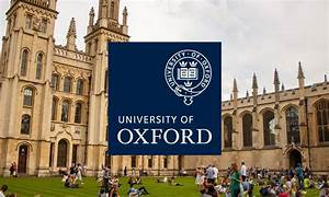 creative writing year 4 lesson plan creative writing flinders oxford brookes university ma creative writing