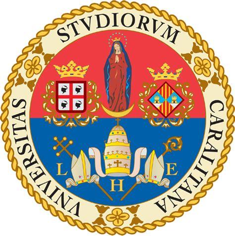 Ufficio Erasmus Urbino by Terza Missione L Universit 224 Di Cagliari 232 Tra Le Otto