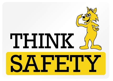 Image result for safety logos