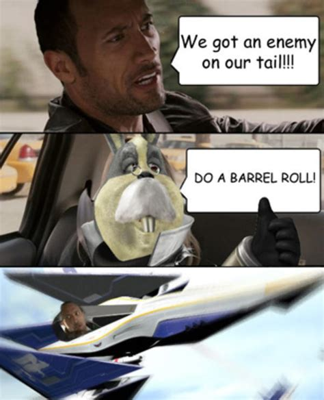 The Rock In Car Meme - image 224502 the rock driving know your meme