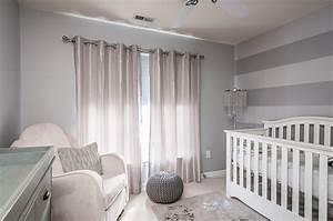 Baby Nursery How To Choose Baby Nursery Bedding Bedding