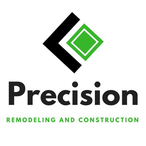 precision remodeling  construction home facebook