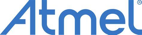 fileatmel logo svgsvg wikichip