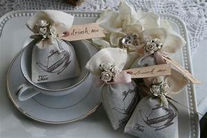 Wedding Favor – Alice in Wonderland Wedding or Party, Tea ...