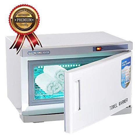 Best Rated in Towel Warmers & Helpful Customer Reviews