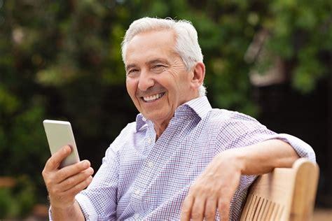 popular hobbies  retired men jay bird blog