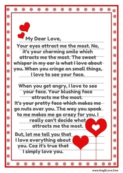 i you letters for him 25 best ideas about letter for him on