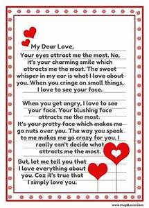 best 25 love letter sample ideas on pinterest hazel With love letters to buy