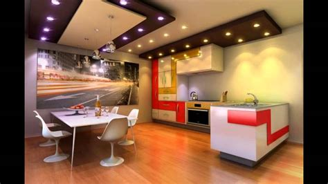 kitchen ceiling lighting design kitchen ceiling lighting design ideas 720p 6518
