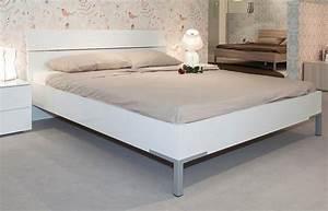 Bett Weiß Massiv 180x200 : composad bett 180 x 200 cm hochglanz weiss privilegio online kaufen otto ~ Bigdaddyawards.com Haus und Dekorationen