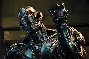 Avengers Age Of Ultron : 39 avengers age of ultron 39 the reviews are in ~ Medecine-chirurgie-esthetiques.com Avis de Voitures
