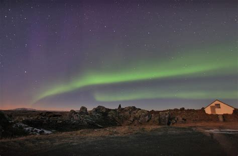 iceland in february northern lights kinsey tan group 2 pipes output read it at rss2 com