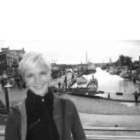 Barbara Conrad Projektleitung